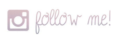 Follow.png
