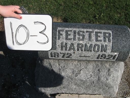 feister_harmon_10-3.jpg