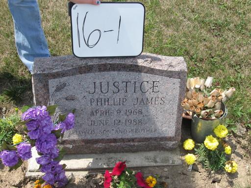 justice_phillip_16-1.jpg