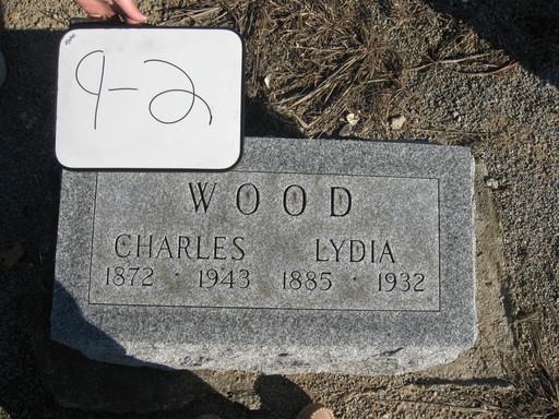 wood_charles_and_lydia_9-2.jpg