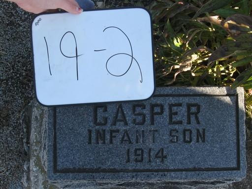 casper_infant_19-2.jpg