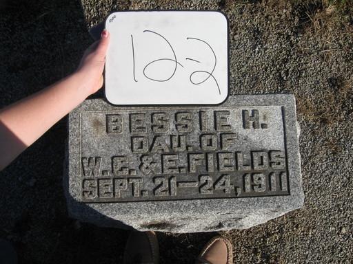 fields_bessie_12-2.jpg