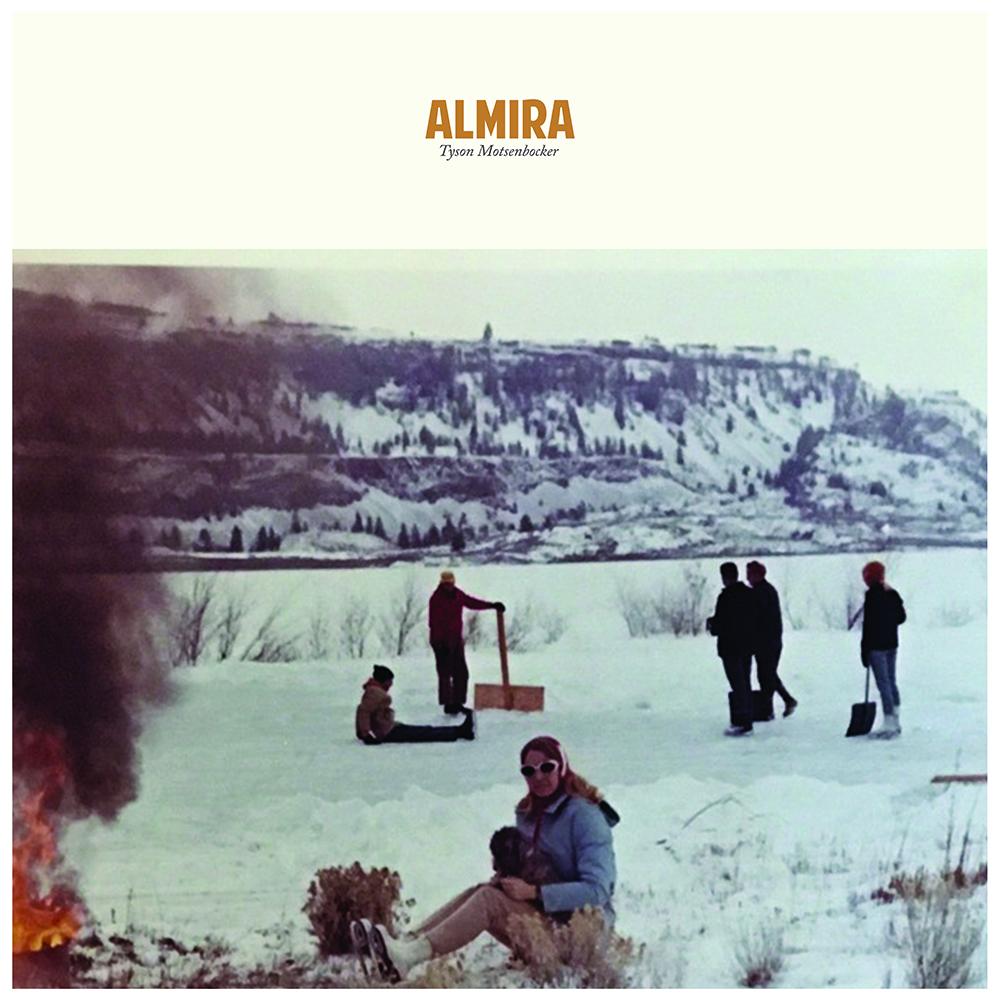 Almira-cover.jpg