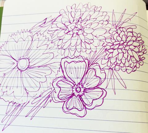 floral-sketch-nicolehdesigns.jpg
