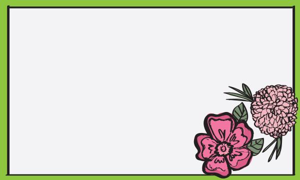 floral-note-nicolehdesigns.jpg
