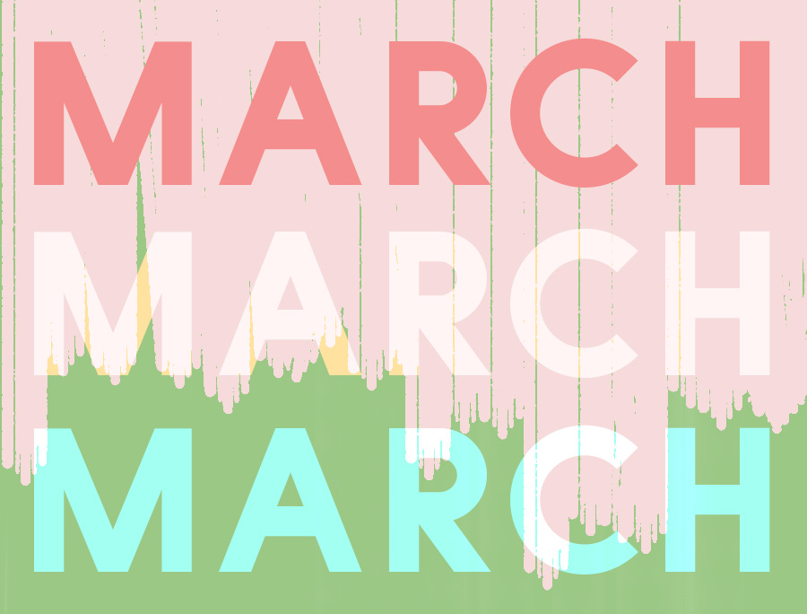 march-nhdesigns