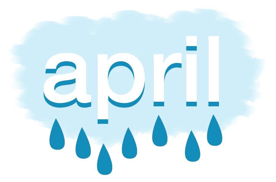 april-design.jpg