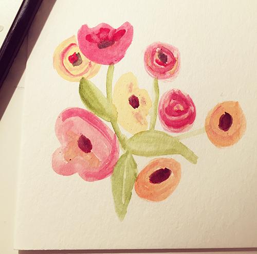 floral-500.jpg