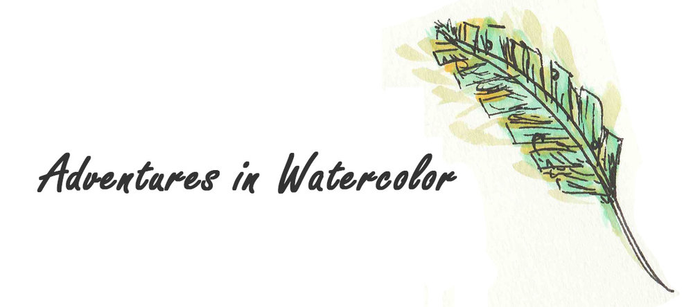 watercoloradventure