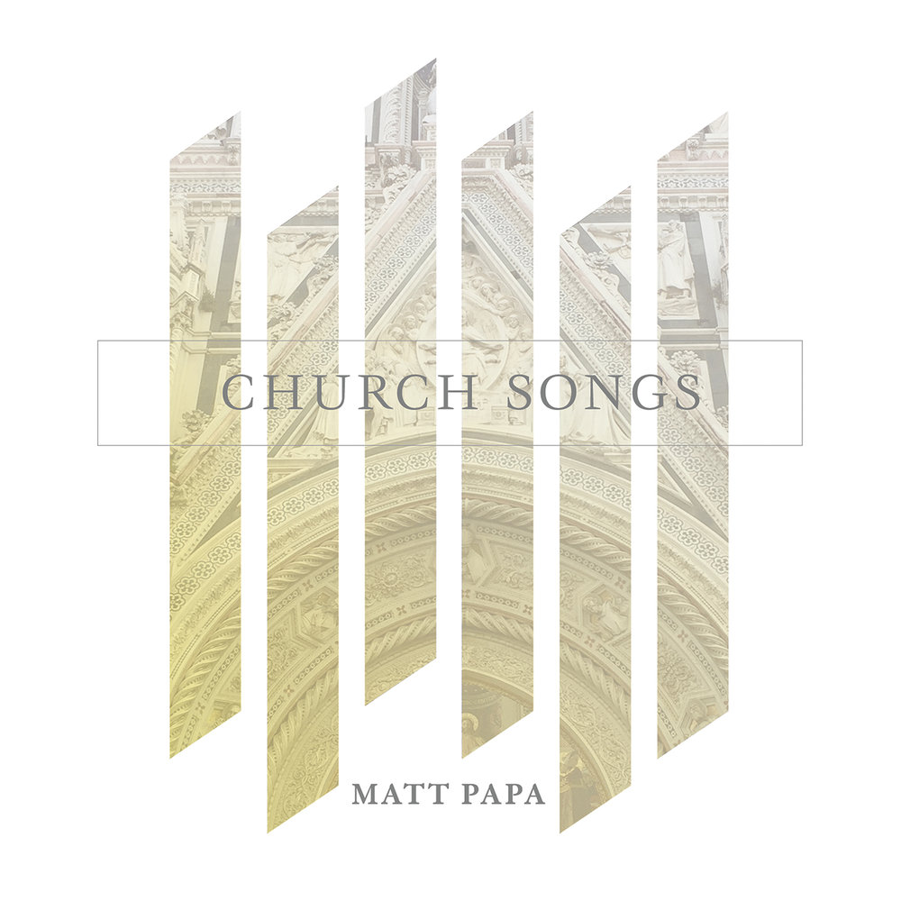 PAPA_ChurchSongs_Cover_1500X1500_LO_RGB.jpg