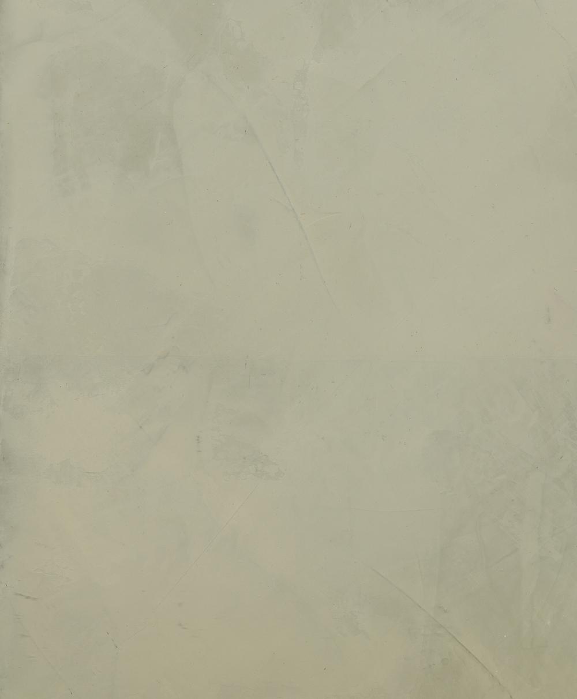 Slate Grey Venetian Plaster