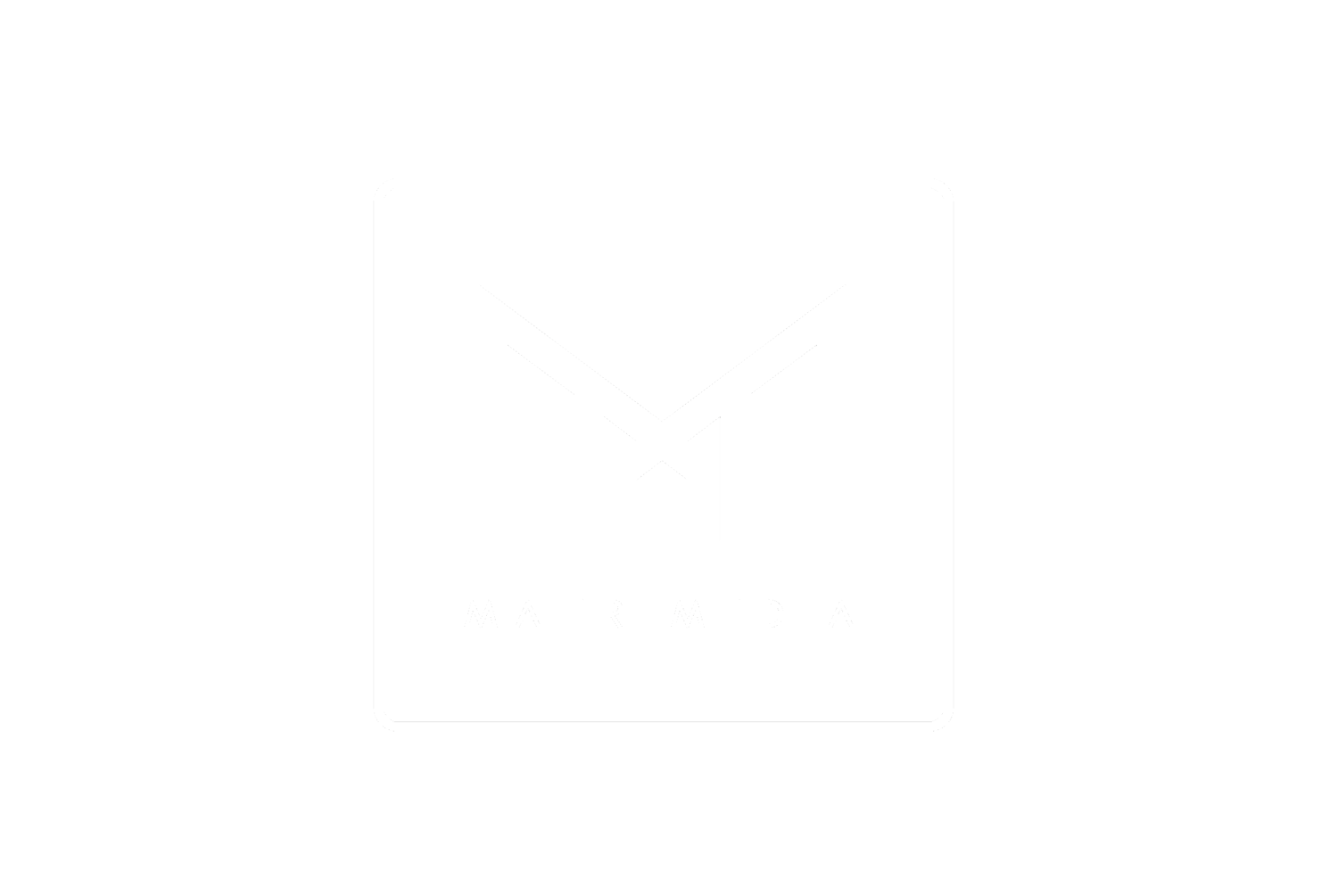 MAHR MEDIA | Your Comprehensive Programming Solution.