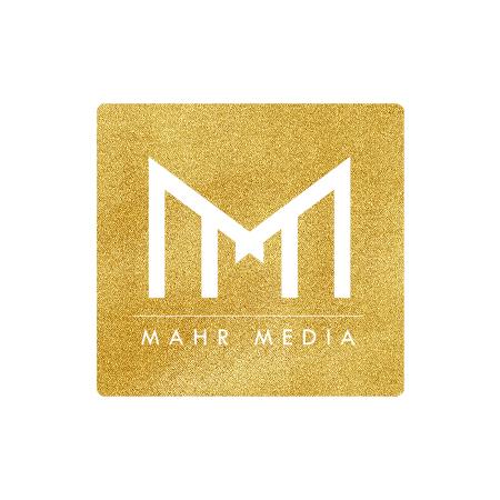 mm_gold_fill_wht.jpg