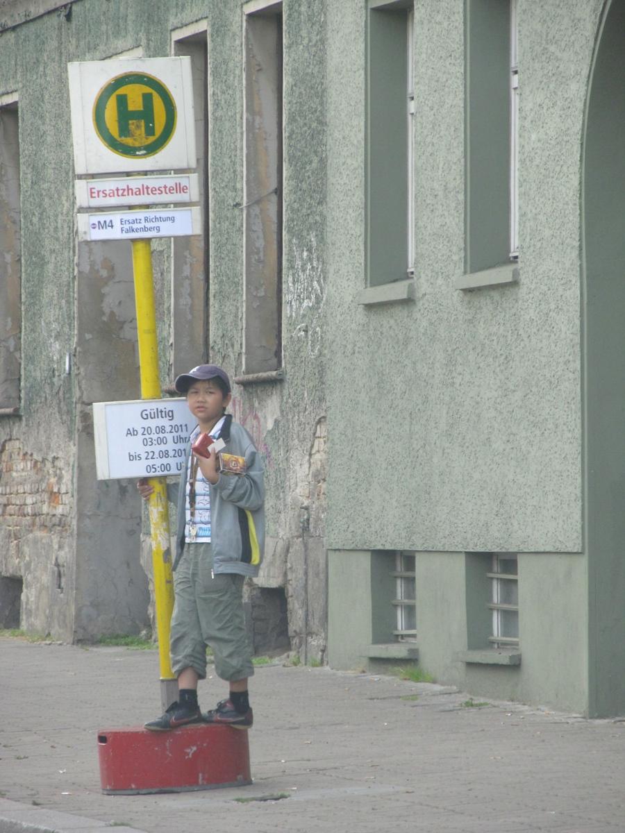 BerlinBVG2.jpg