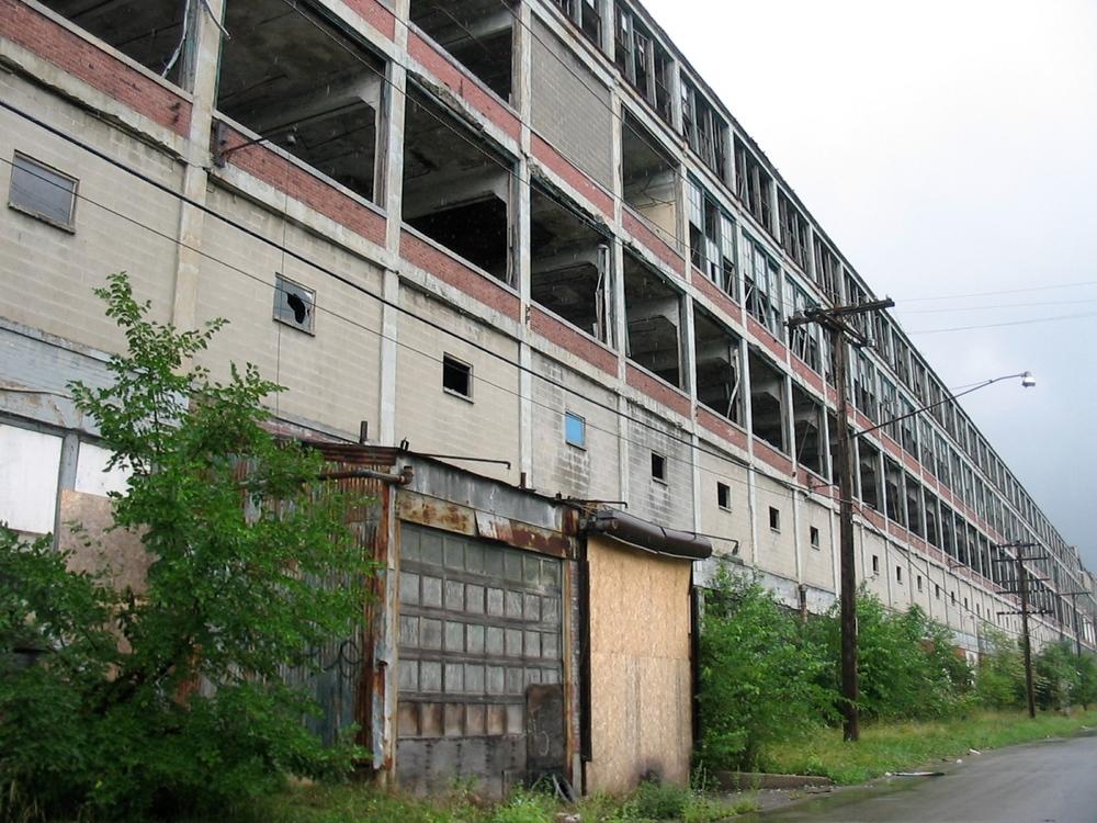 Detroit5.JPG