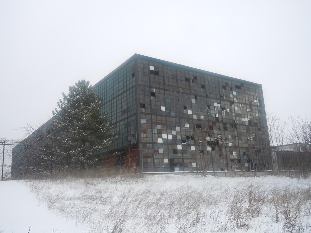 Detroit7.JPG