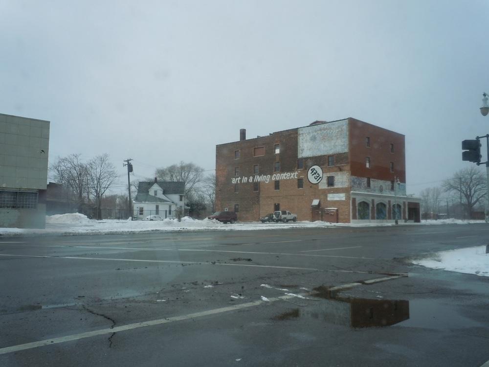 Detroit9.JPG
