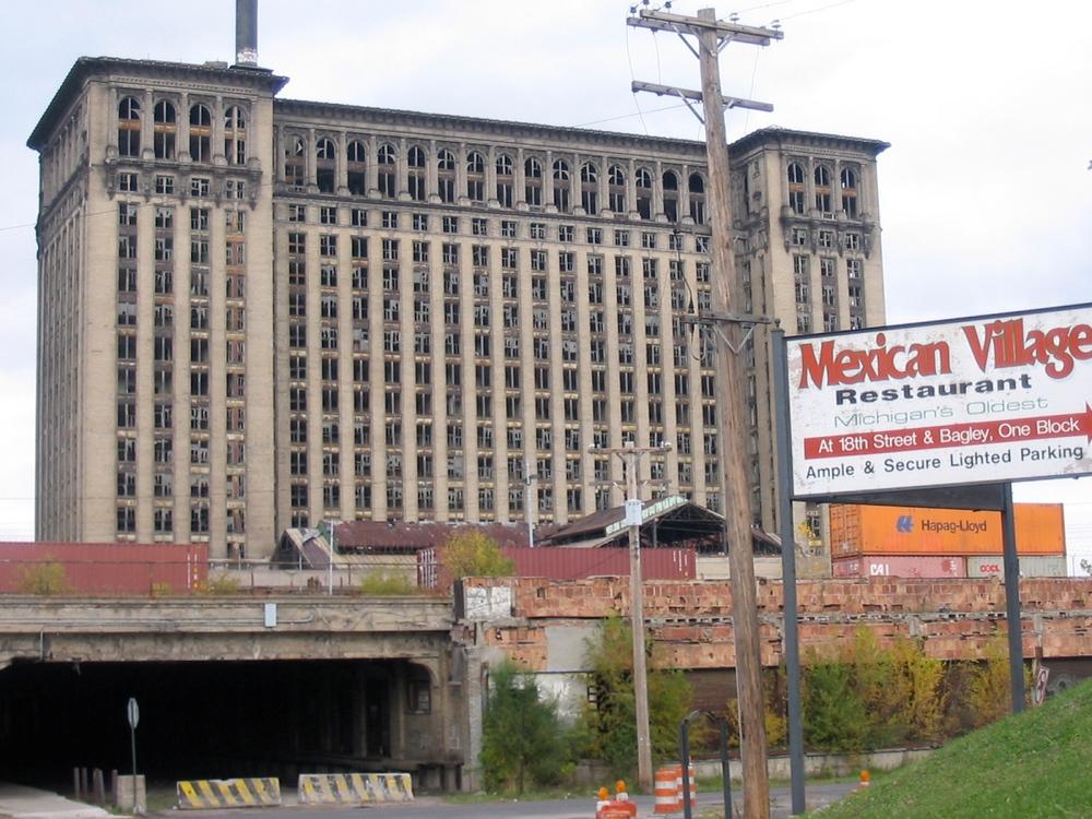Detroit15.JPG