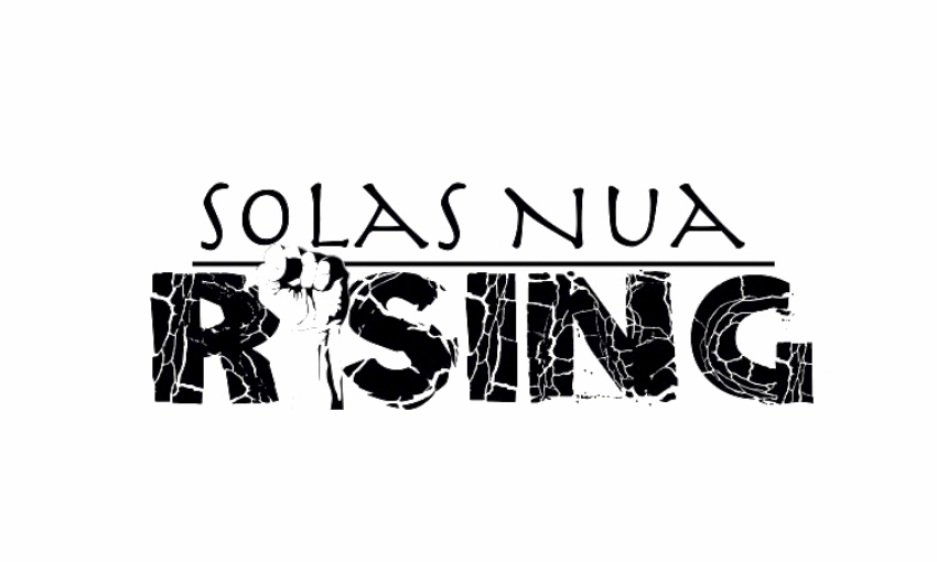 Rising logo copy.jpg