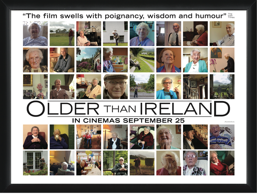 Older-Than-Ireland-Poster.png