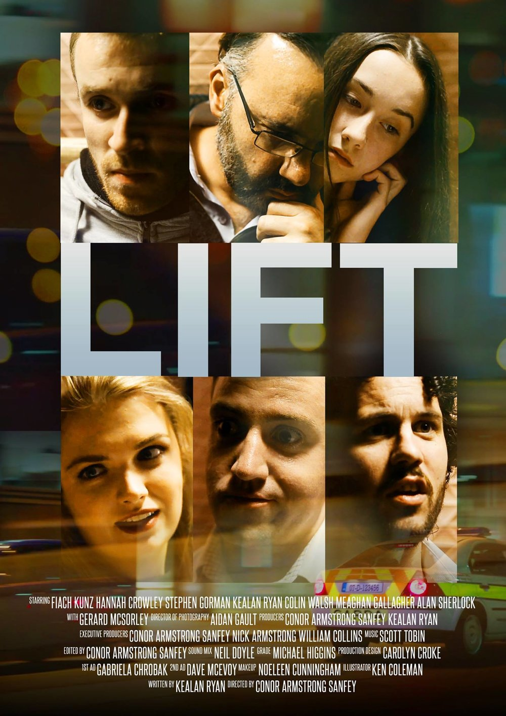 lift poster.jpg