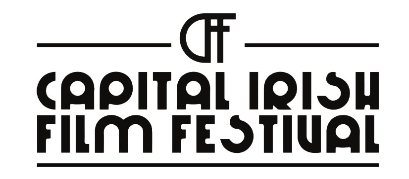 CIFF extra logo.png