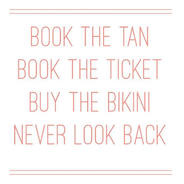 When the weather has you thinking.. ✈️ . . . . . #spraytan #wanderlust #spraytanning #tan #tanlines #beautyblogger #travels #womeninbiz #bronzed #justdoit #selftanner #worldlust #glowup #airbrushtanning #tannedskin #glowingskin #sprayedbyjade #tangoals #skincare #sunlesstan #airbrushtan #allnatural #beauty #vacationmode #lamakeupartist #tropical #travelbug #naturaltan #rainydays #thatglow