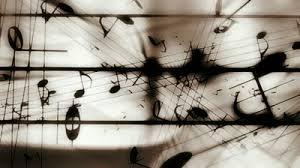The lesser violin