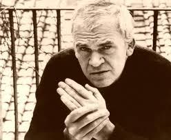 Kundera.jpg