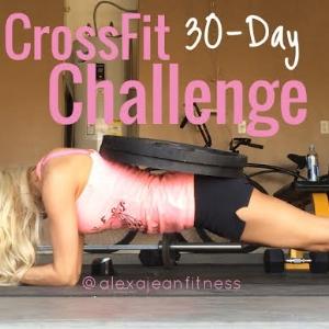 CrossFit Challenge 1.jpg