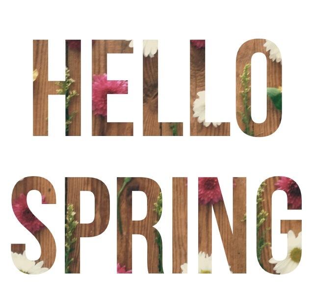 Hello Spring Alexa Jean.jpg