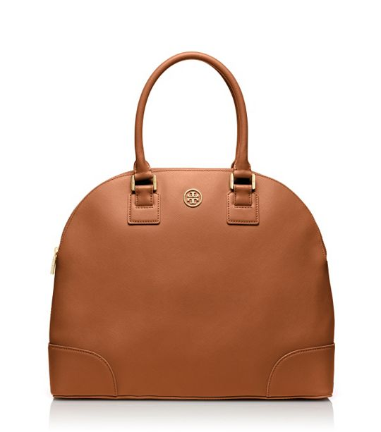 Tory Burch Bag1.jpeg