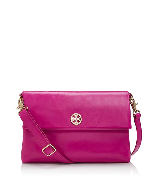 Tory Burch Sachel1.jpeg