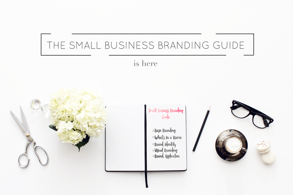 Alexa-Jean-Brown-BlogPop-Small-Business-Branding-Guide