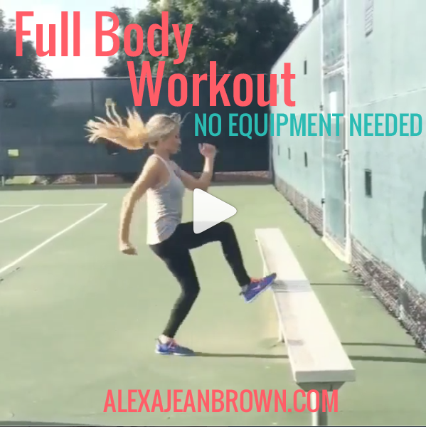 Alexa-Jean-Fitness-Free-Workout-CrossFit-Workout