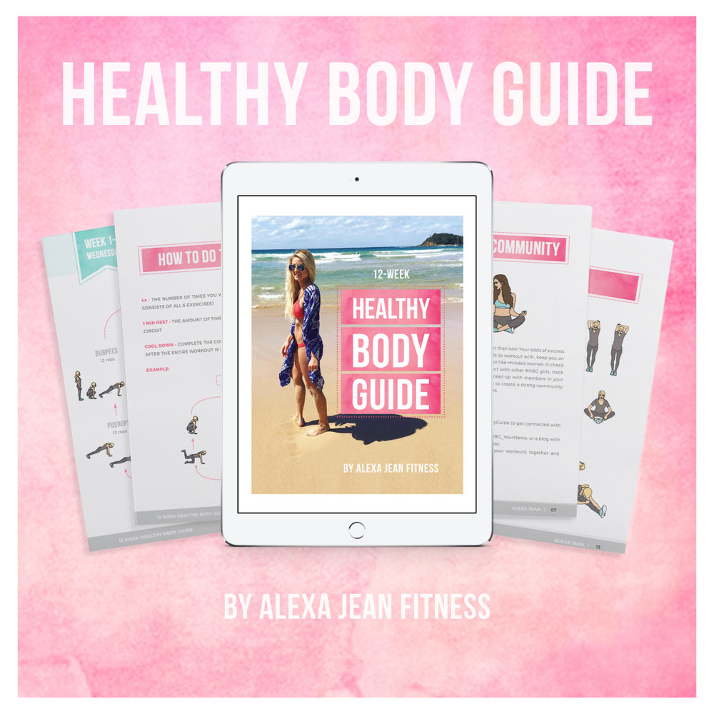 alexa-jean-fitness-healthy-body-guide