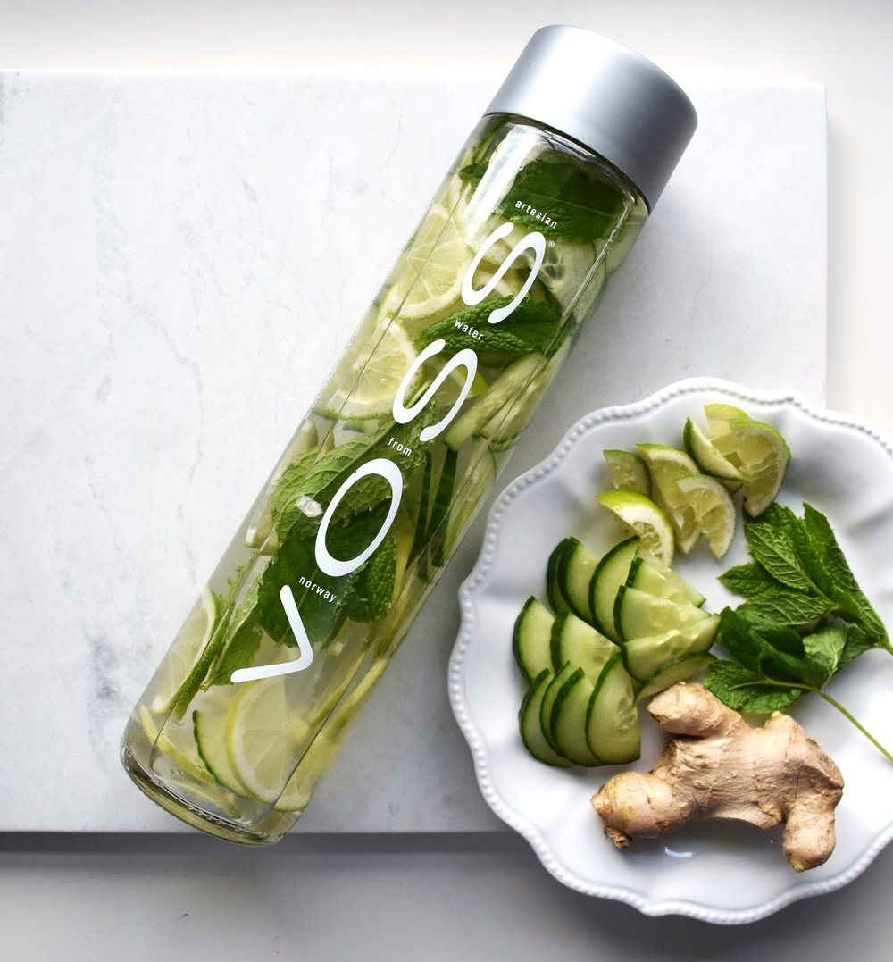 fat-flush-detox-water