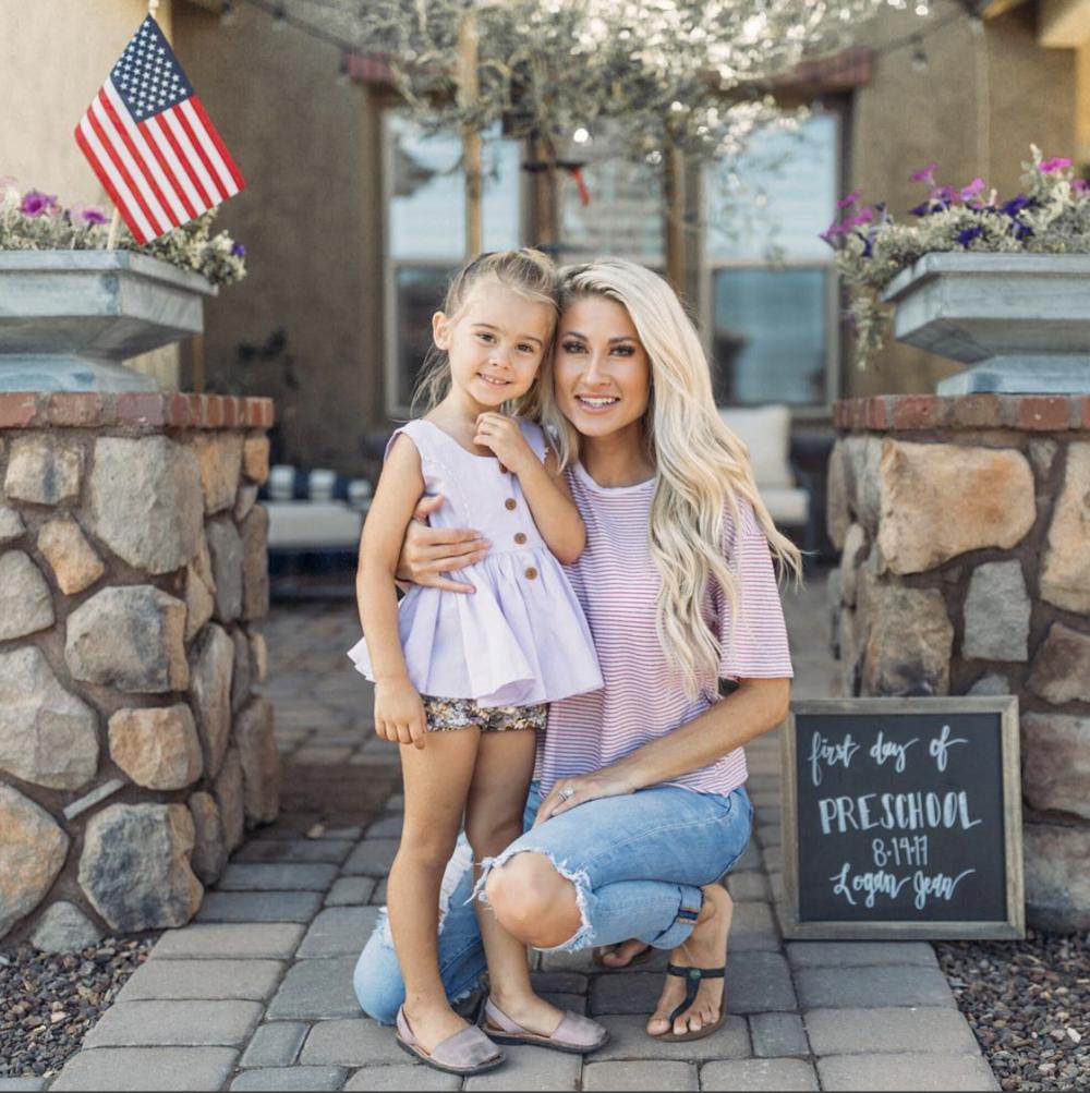 Logan-starts-Preschool