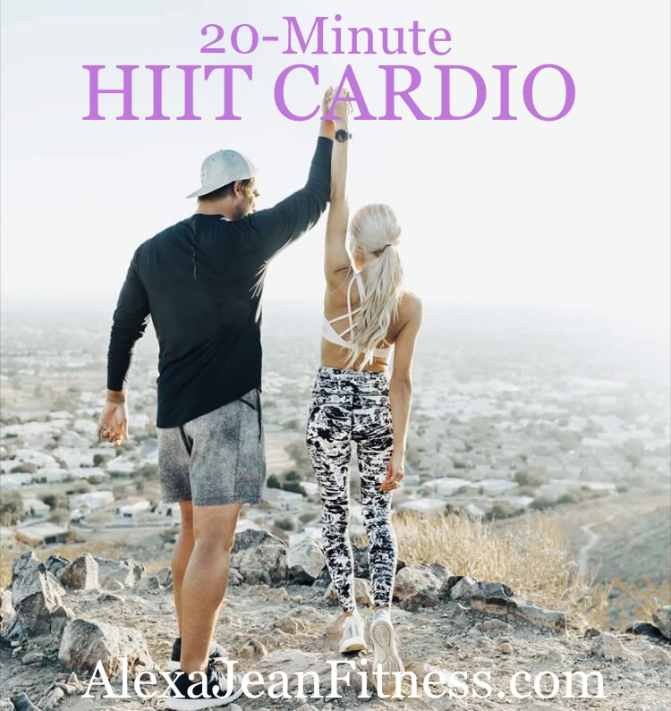 20-Minute-Hiit-Cardio