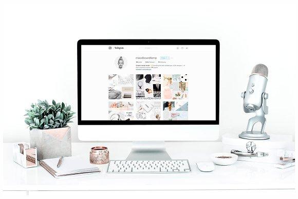Blog-Design-Lexa-Jean-Brown