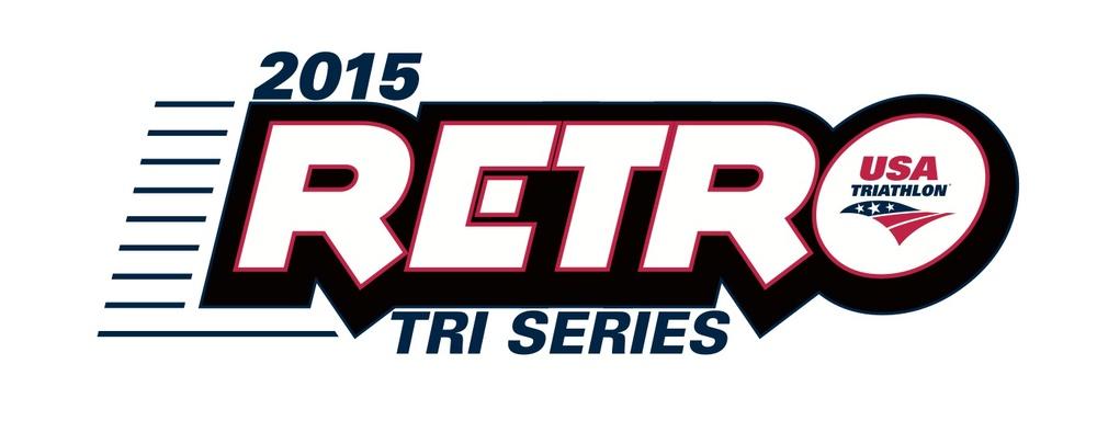 retro_tri 2015 logo.jpg
