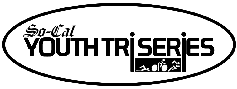 SoCal Youth Triathlon Series logo NO DATE.jpg