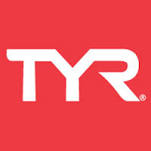 TYR logo.png