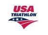 USAT logo.jpg