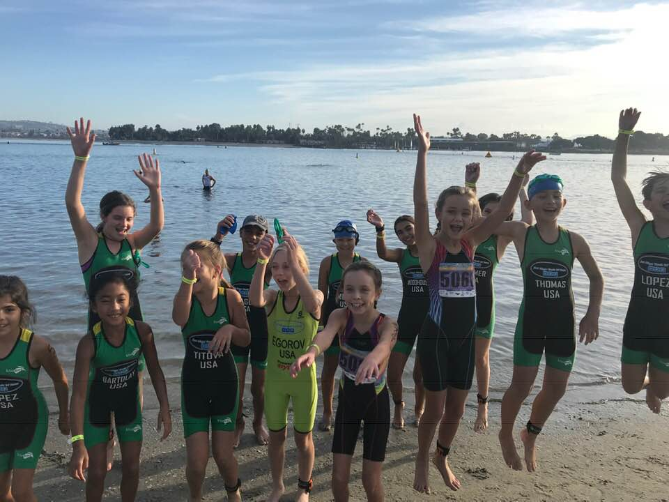 2018 Kids Mission Bay Tri6.jpg