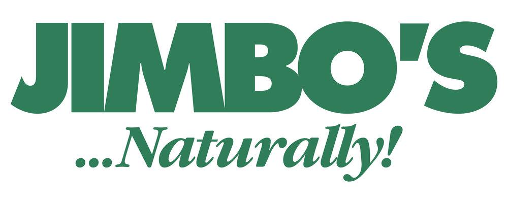 Jimbos_logo-01.jpg