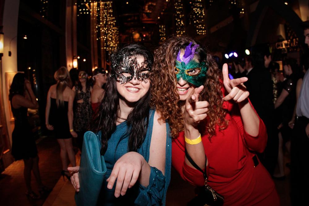 Internationalmasquerade-37.jpg