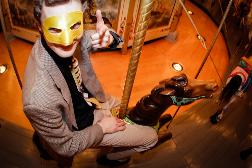 Internationalmasquerade-126.jpg