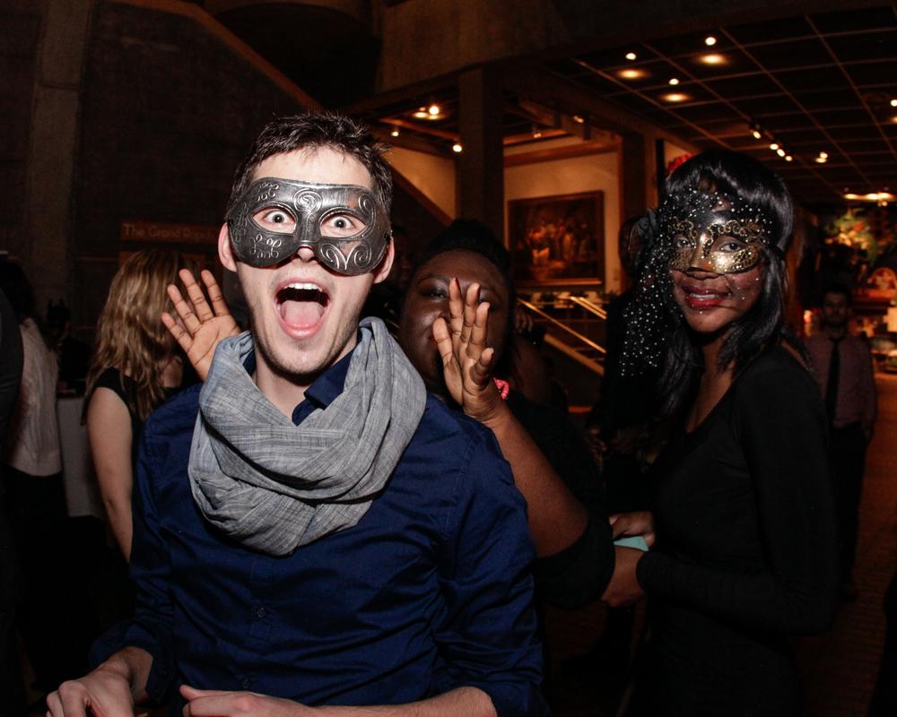 Internationalmasquerade-130.jpg