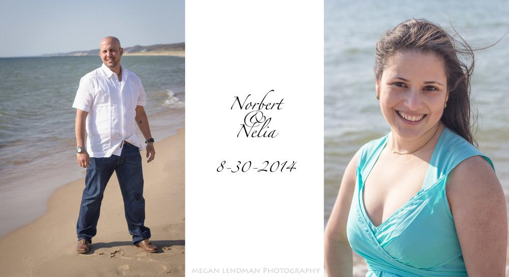 norbert&nelia10
